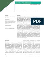 kokki2011.pdf
