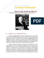 HEIDE_VATTIMO.pdf