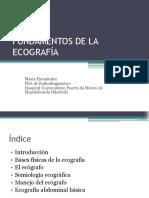 Bases de Ecografia, Definitivo (1)