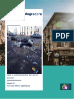 ACTIVIDAD INTEGRADORA FASE 6