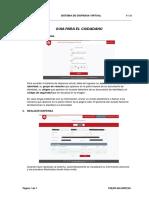 Manual Dispensa Virtual