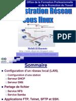 210082394-Administration-Reseaux-Sous-Linux.pdf