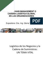 1.1 Scm o Cadena Logistica Global-2013