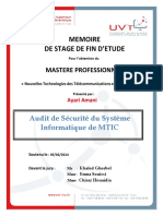 217906808-Audit-Securite-Systeme-Informatique-MTIC(1).pdf