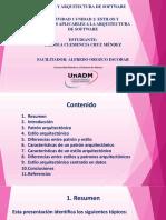 DDRS_U2_A1_FACM.pptx
