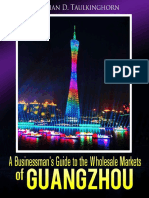 A Businessmans Guide to the Wholesale Markets of Guangzhou.pdf