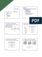 23-Encoding.pdf