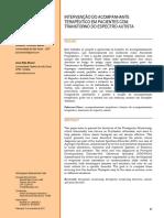 acompanhante terapêutico.pdf