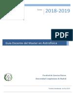18-2018-07-04-GuiaDocente1819-Astrofisica (1)
