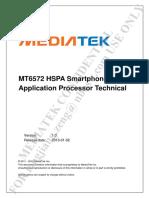 MT6572-MediaTek.pdf