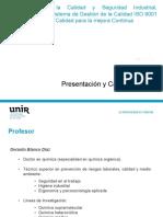 Capítulo 1, 2 y Presentación (2)