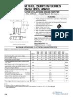 2KBP08M_GeneralSemiconductor