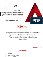 Invierte.pe 18.01.2019 (1).pdf