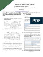 Receipt Jaramillo Fernanda Dinámica de Máquinas GR3 Informe 4