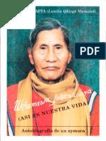UKHAMAW JAKAWISAXA Luciano Tapia.pdf