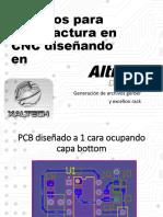 Guia-Gerbers-Altium-v1.2-XalTech