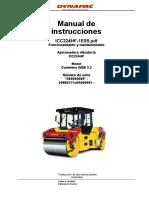 6 - Compactador DYNAPAC - Manual 2 (1).pdf