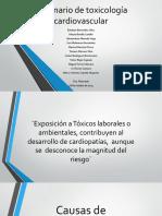 Seminario-de-Toxicologia-Cardiovascular.pptx