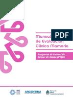 Manual-operativo-de-evaluacion-clinica-mamaria.pdf