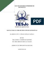 Manual_curso de Induccion