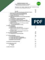 02.Informe Corte 2016 Mbgc 180716