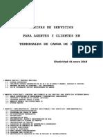 Tarifas 2018 Agentes-2 (1)