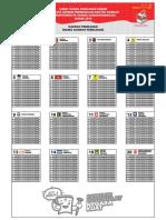 Specimen Surat Suara Pileg 2019 (3).pdf