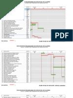 CRONOGRAMA-DE-EJECUCION ACTUALIZADO VINTO.pdf