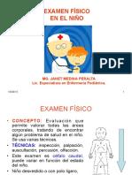 5-examenfisico-150819010052-lva1-app6891