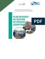 emapisco_trans_63ggg.pdf