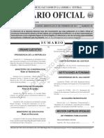 Anexo 3- Reglamento de Posgrados