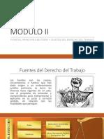 FUENTES PRINCIPIOS DERECHO LABORAL.pptx