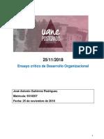 AE-Mercadotecnia-PLAN de MERCADOTECNIA 23 Ago 18 José Antonio Gutiérrez Rodríguez