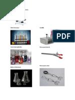 Microscopio de luz o electrónico.docx