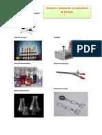 Microscopio de luz o electrónico terminado.docx