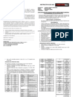 UNIVERSAL_JUMBO.pdf