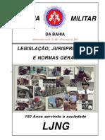 LJNG 001 - 09 Maio 17 Port 060.pdf