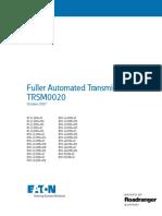 TRSM0020_1007