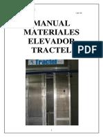 Materiales Tractel.pdf