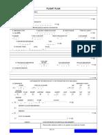 Flight Plan.pdf