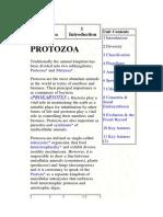Protozoa_2.pdf