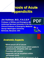 Appendicitis.pre
