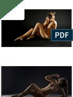 Imagenes Con Modelo 1