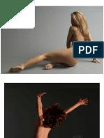Imagenes Con Modelo 2