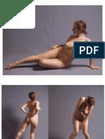 Imagenes Con Modelo 3