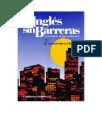 Ingles Sin Barreras 2004 Cuaderno 02.pdf