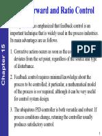 feedforwadr and ratio.pdf