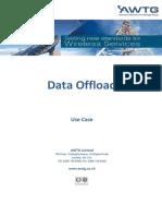 Use-Case-Offload-V1-13.pdf