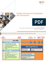 pdf_session6_06.pdf
