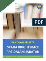 Panduan Brightspace.pdf
